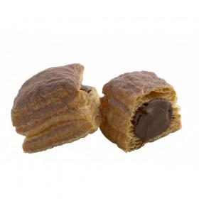MIGUELITOS CHOCOLATE
