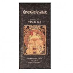 CHOCOLATE AMATLLER 70%