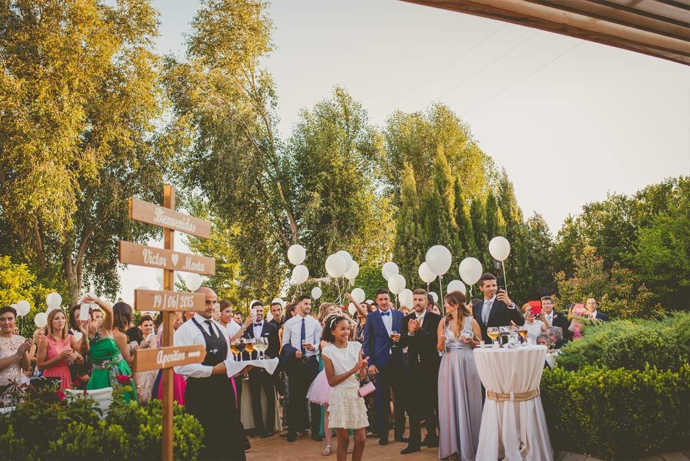 Tu boda en los Chopos, galería de imagenes 4