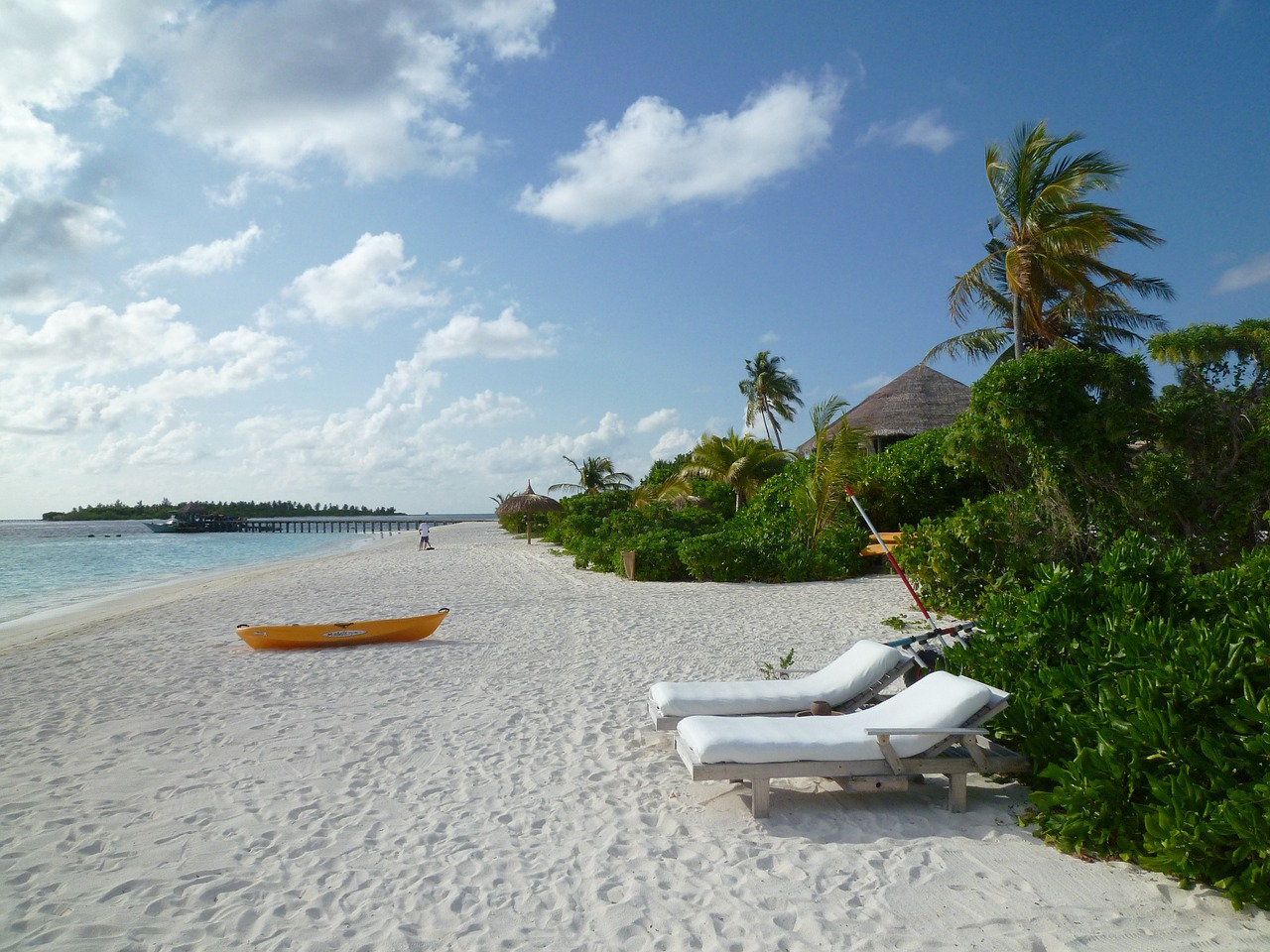 six-senses-laamu-673440_1280