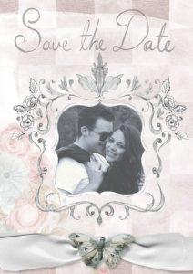 wedding-979929_960_720