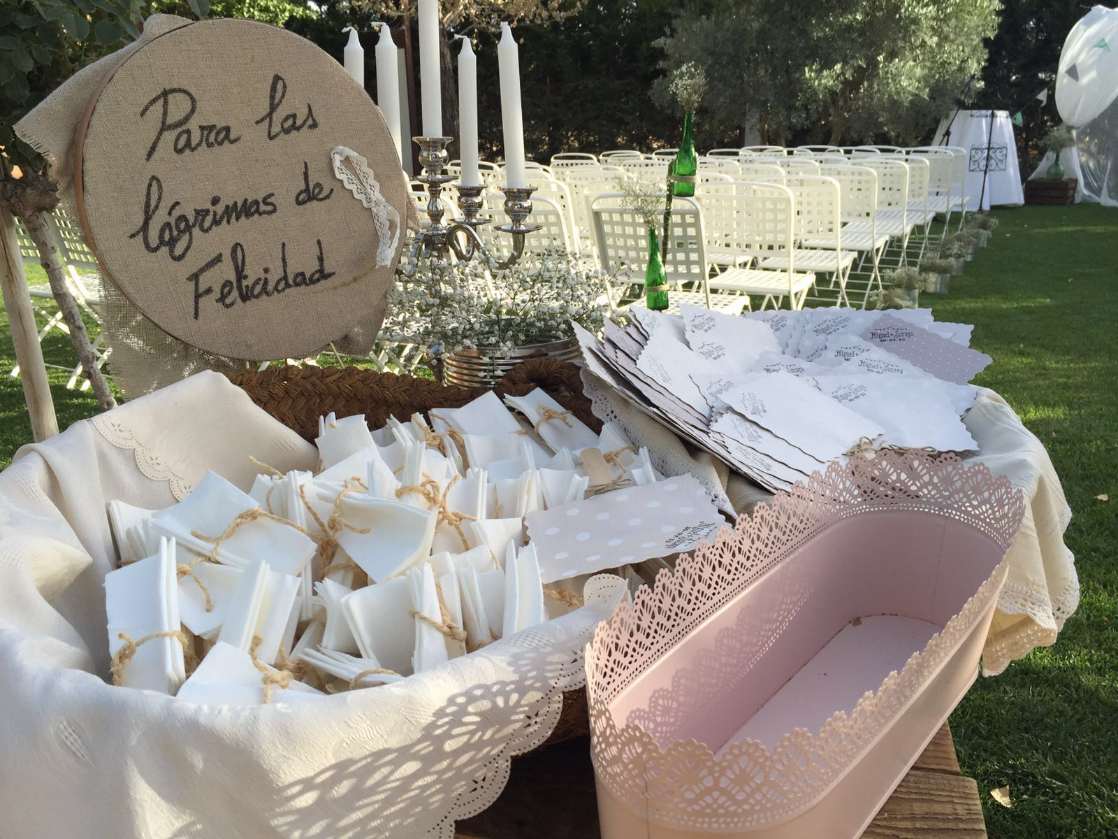 Una boda vintage en los salones de los chopos la gineta for Boda vintage