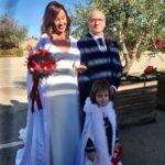 bodas llenas de felicidad dos