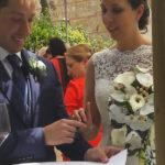 bodas llenas de felicidad tres