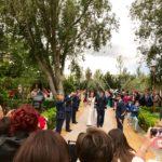 bodas llenas de felicidad cuatro