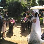 bodas llenas de felicidad cinco