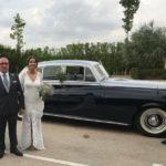 bodas llenas de felicidad seis