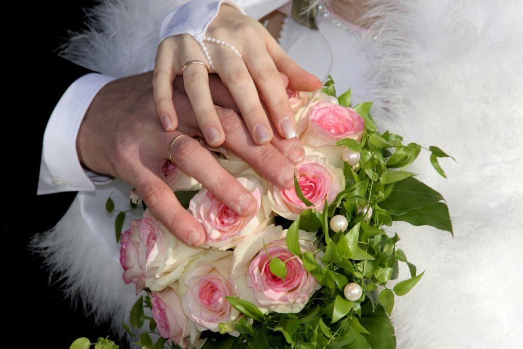 régimen económico del matrimonio